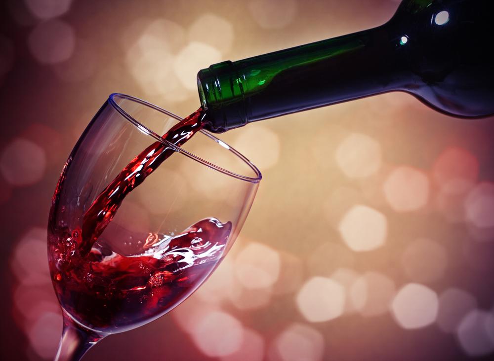 Portugal e vinhos nacionais elogiados em revista italiana do sector