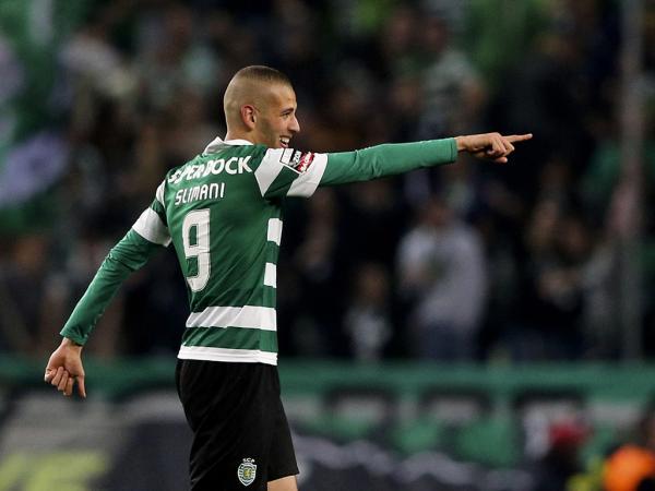 [MC - FIFA 16] RICARDO ROCHA - Sporting CP [POR] ★ - Página 5 490959