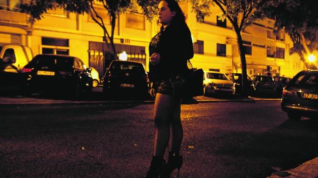 prostituta lisboa